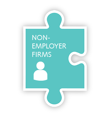 non-employer_firms