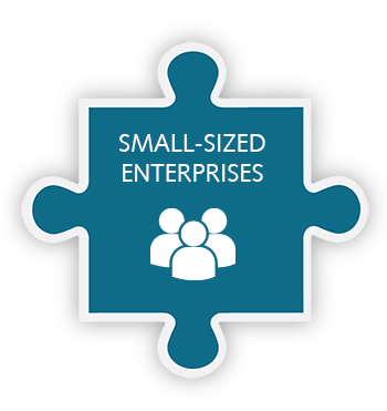 small-sized_enterprises
