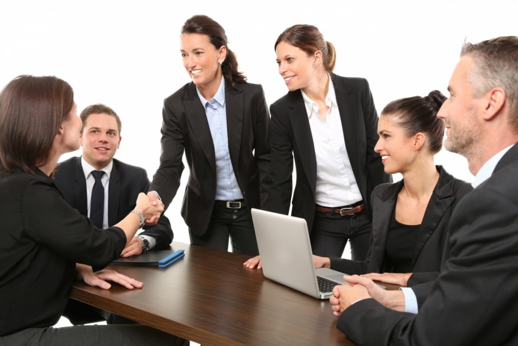 men_employees_suit_work_greeting_business_office_chef-1282006