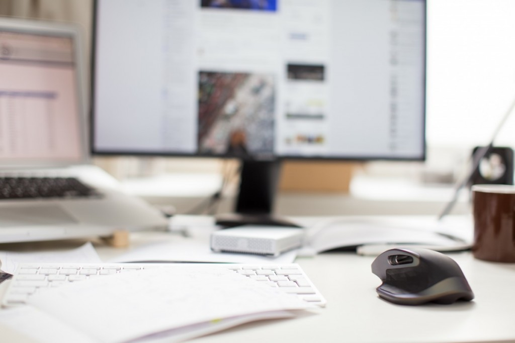 office_desk_mouse_computer_electronic-39576