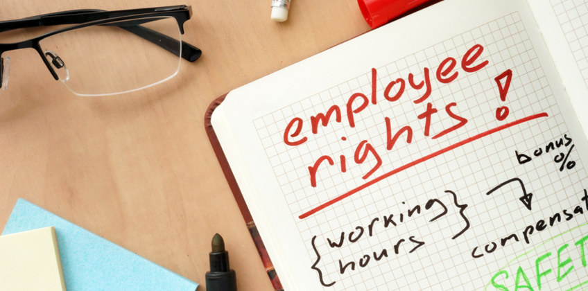 employee-rights848X424-Article
