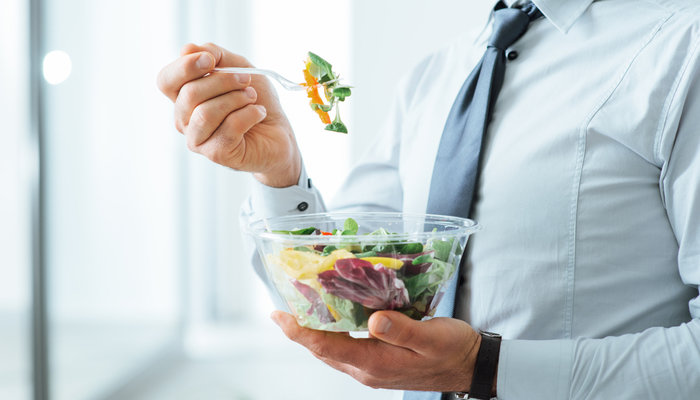 thumb_businessman-eating-salad